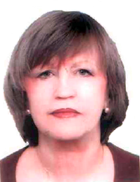 Snezana Makrevska