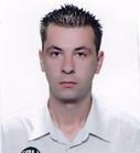 IgorNikolov